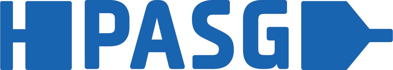 PASG Logo